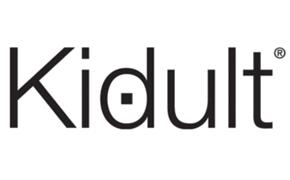 kidult_logo