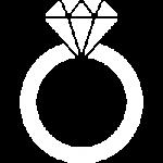 ring_icon