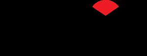 sector logo