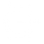 watch_icon
