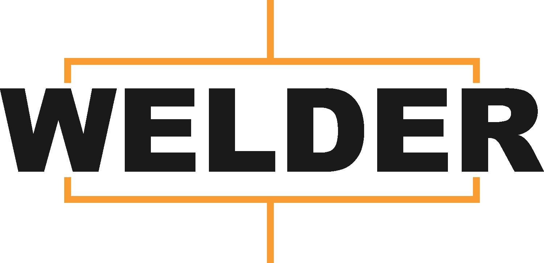 welder-logo